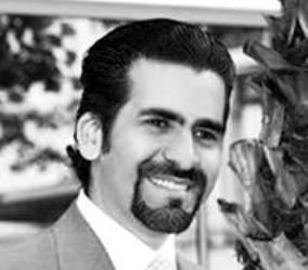 Rodrigo Aquilera Mexico D.F.